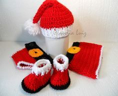 pinterest crochet para fotos de recém nascidos - Pesquisa Google