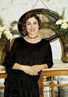 Adriana Ugarte.jpg