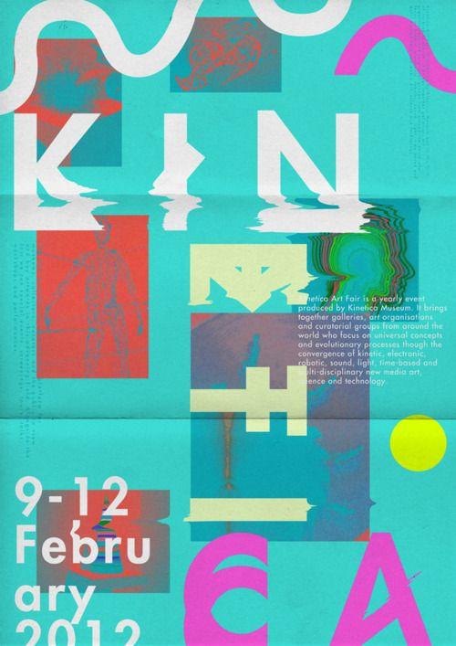 poster Art Art director   Artwork Visual Graphic Mixer Composition Communication Typographic Work Digital