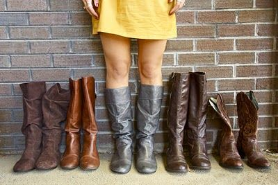 boots!: Mama Style, Shoes, Style Bags, Cover, I Love You, Autumn, Pretty Things, Wear, Boots