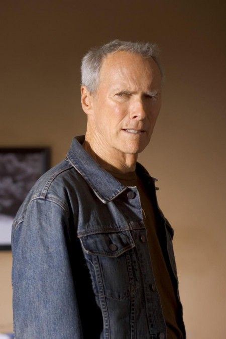 Image detail for -Clint Eastwood Young   Clint Eastwood Photo   nickolas5   Fans Share ...
