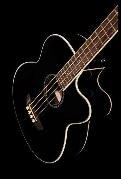 Takamine GB30CE Natural