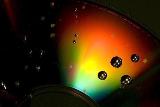 Fotografie-uitdaging januari 2013 - Digiscrap Digitaal scrappen