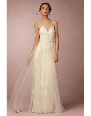Schönste modische Brautkleid Kollektion im Jahre 2016 kaufen online