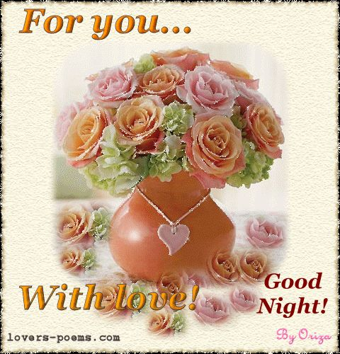 portal good night messages and good night on pinterest