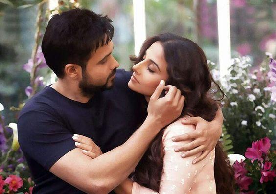 Ishq Ke Parindey 1 Full Movie In Hindi Free Download Hd