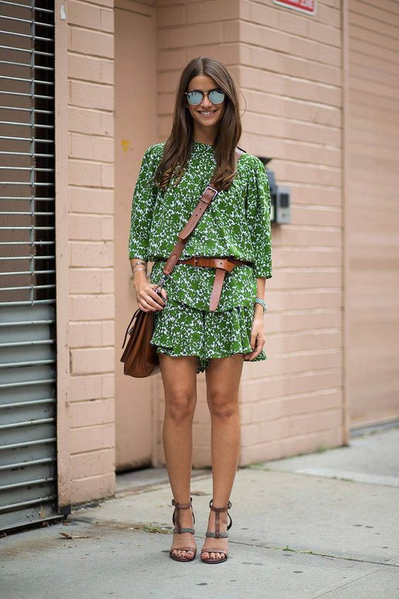 new york street style - Google Search: