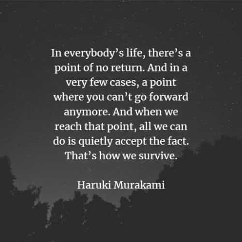 Life Struggle Quotes And Sayings For Those Tough Times Struggle Quotes Humanity Quotes Inspiring Quotes About Life
