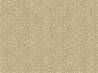 Sherrill+38337+DORADO+TAUPE+-+Sherrill+Furniture+-+Hickory,+NC,+DORADO+TAUPE,11,Toast/Camel,Brown,S,Railroad,Sherrill,New,38337