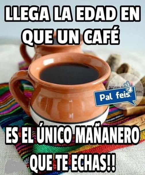Pin By Rodrigo Andres On Buenos Dias Coffee Humor I Love Coffee Coffee Quotes