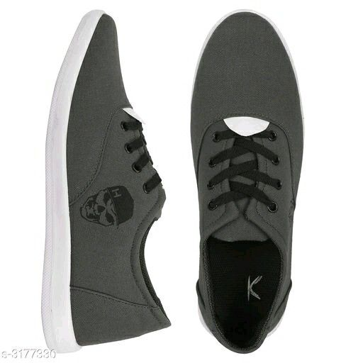 Stylish men casual, Mens casual shoes