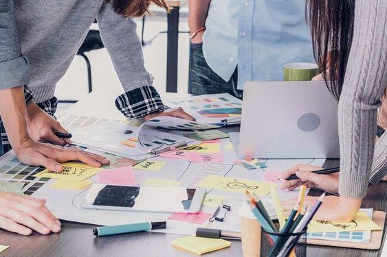 tập thiền giúp tăng hiệu quả làm việc