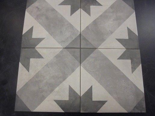 Stellar Pattern Porcelain Floor Tiles 20 X 20cm Job Lot Of 3 5 Sq Meters Ebay 20cm Ebay Floor Job Lot Pattern Porcelain Sqmeters Stellar Tiles 2020