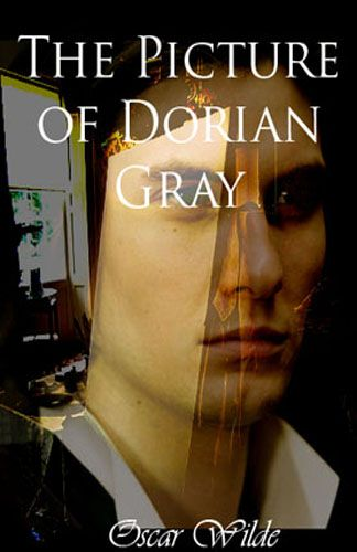 0010 Gray, Dorian gray and Oscar wilde on Pinterest