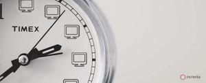 7 formas de perder el tiempo intentando posicionar tu web