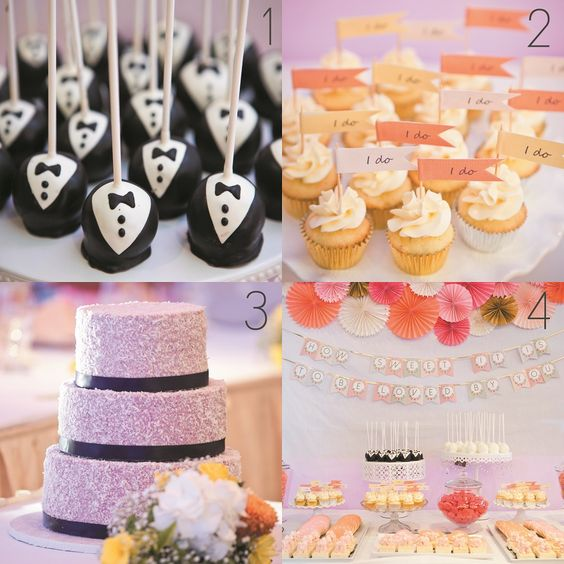 Catering and Events   http://www.chocolateandconnie.com/order/