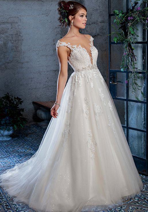 Bridal Dresses Ball Gowns Wedding Affordable Bridal Dresses Bridal Dress Design