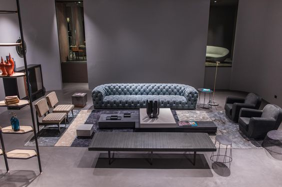 Baxter Chester Moon Sofa | Baxter(made In Italy)chester Sofas Chester Moon  | Pinterest | Chester, Baxter Furniture And Sofa Chester