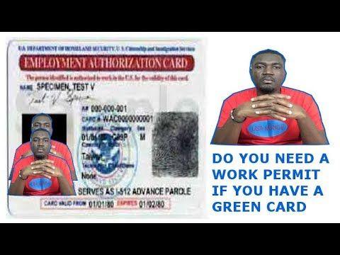 ea3bd082747d7f8b49bef941f484d0a0 - How Long Does It Take To Get Employment Authorization Card