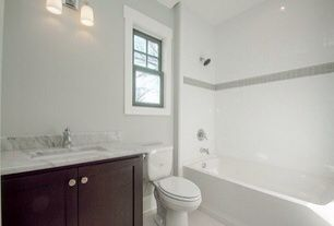 Picture for bathroom walls - Pinterest The World S Catalog Of Ideas
