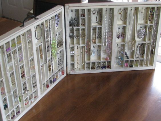 Portable Exhibition Display Cabinets : Display case jewelry cases and displays