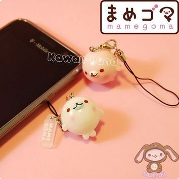 lolly polymer charm - Google Search