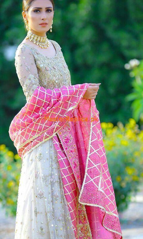 Party Wear Dresses 2020 Indian Pakistani Women Latest Designer Dresses For Girls Party Wear Dresses Pakistani Bridal Dresses Indian Designer Outfits