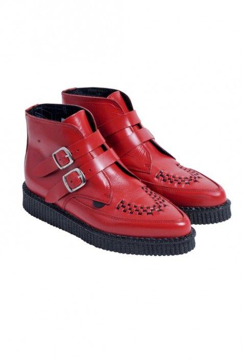 boots_underground