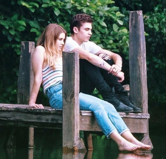 After Pelicula Completa En Espanol Latino Online Romantic Films Misery Movie Movie Couples