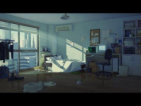 Lazy Mood Lofi Jazzhop Chill Mix Bedroom Artwork Anime Room Bedroom Drawing