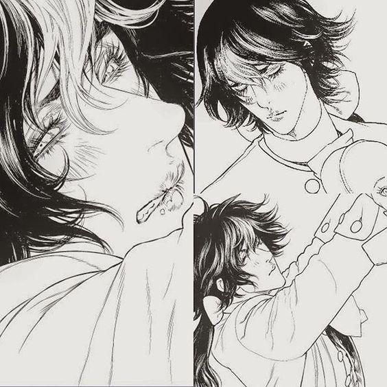 "Manga ""Innocent"" [LO version trash] - Page 3 Ea3ee9f062a06ea2b6f2960217c67d87"