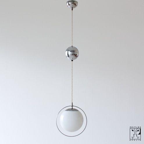 modernism bauhaus and lamps on pinterest. Black Bedroom Furniture Sets. Home Design Ideas