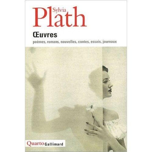 OEuvres: Poèmes, romans, nouvelles, contes, essais, journaux