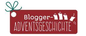 GROSSE KÖPFE: Irgendwas mit Weihnachten: Spuren im Schnee #Bloggeradvent