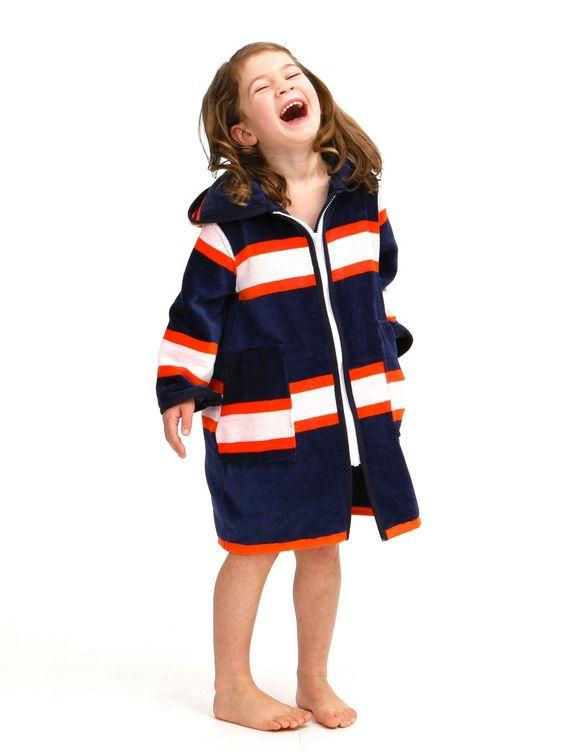 Free shipping BOTH ways on kids swimsuit cover ups, from our vast selection of styles. Fast delivery, and 24/7/ real-person service with a smile. Click or call