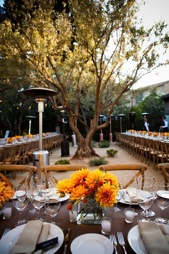 Event Planning, Design + Production: Rosemary Special Events - rosemaryevents.com Photography: Lauren + Abby Photography - abbyrossweddings.com/ Design, Decor + Flowers: Sillapere - sillapere.com/  Read More: http://www.stylemepretty.com/2012/02/17/napa-valley-welcome-dinner-by-rosemary-events/