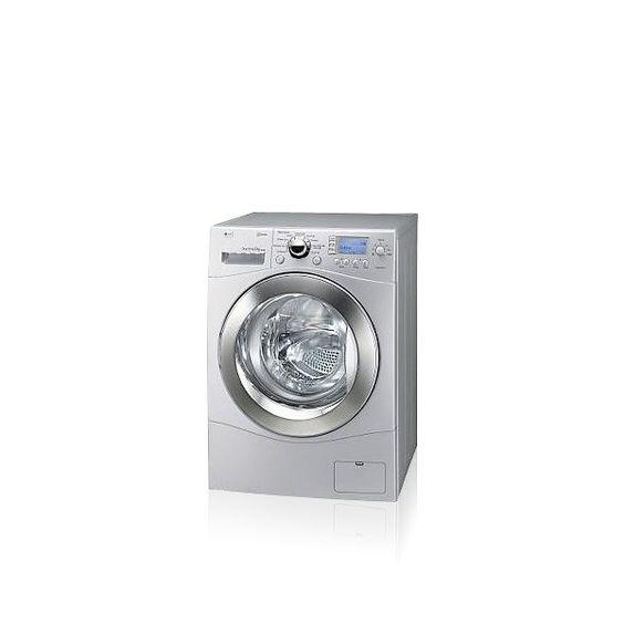 Lg Washing Machine Dryers 10kg F1480rd5 Washing Machine Washing Machine Dryer Lg Washing Machines