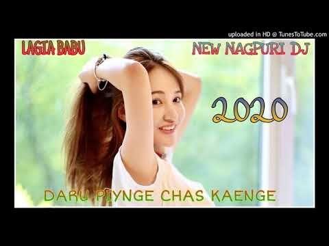 Danger Dj Nagpuri Youtube In 2020 Dj Dj Songs Youtube