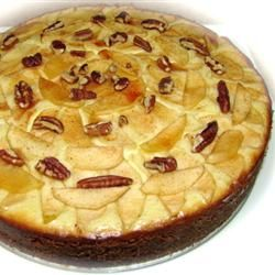 Explore Autumn Cheesecake, Cheesecake Allrecipes, and more!