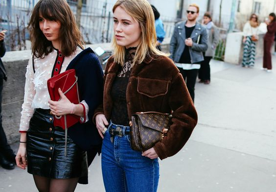 PFW-streetstyle-day3-22 – Vogue