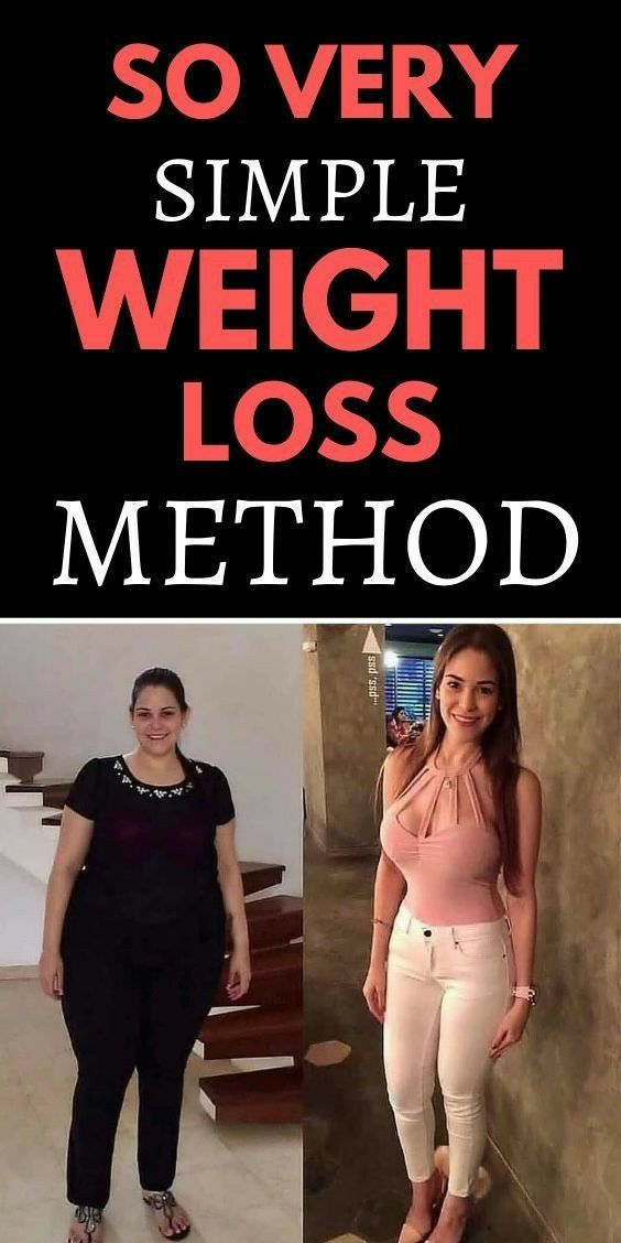 Pin On Weight Loss Plan