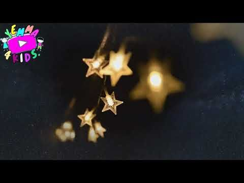 موسيقى تنويم الاطفال في 20 دقيقة Youtube Youtube Kids Movie Posters Poster