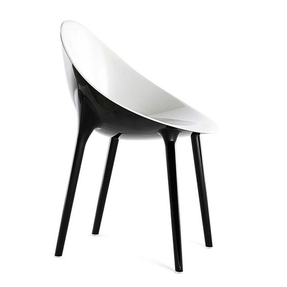 Kartell - Super Impossible Chair