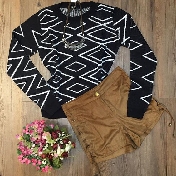 Tricot  Suede = Tendência!!  Muitos looks maravilhosos esperando por você na @PitangaMorena !!   Informações  Whats App: (67) 9842-2905 Pátio Central Shopping  (67) 9834-4709 Shopping Norte Sul Plaza by pitangamorena