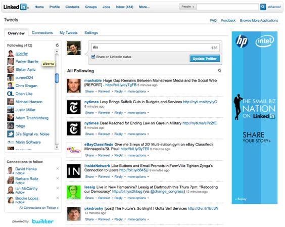 LinkedIn Profile Tips: Optimization Guide to Build your Profile