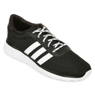 Adidas Shoes Neo Women