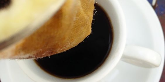 Café Lá da Venda – Shopping JK. #cafe #bolo #coffee #bebocafe
