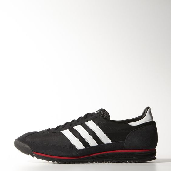 adidas - SL 72 Shoes