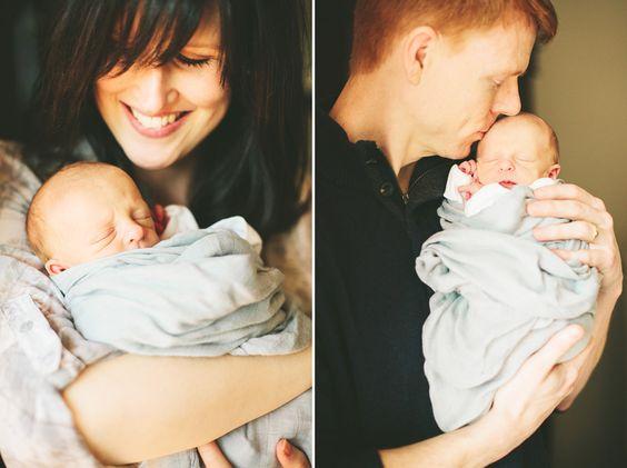 #newbornsession #jessreneephotography #germanyphotographer #ramsteingermanyphotographer