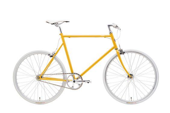 Tokyo Bike Bike Repair Urban Bicycle Bicycle